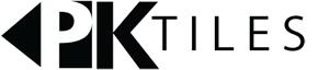 PK Tiles